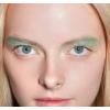 pastel green makrep - Ljudi (osobe) -