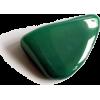 drago kamenje - Items -