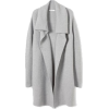 płaszcz - Jaquetas e casacos -