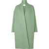 płaszcz - Jacket - coats -