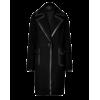 płaszcz - Jakne i kaputi -