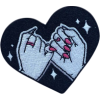 Patch.png - Items -