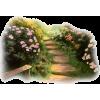 path - Uncategorized -