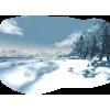 paysage - Natureza -