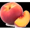 Peach2.png - Frutta -