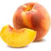 Peach3.png - Fruit -