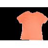 peachy t shirt - T-shirts -
