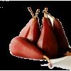pear - Uncategorized -