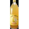 pear juice - Beverage -
