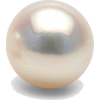pearl - Other jewelry -