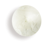 Pearl White - Items -