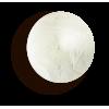 Pearl White - Predmeti -