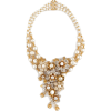 pearl necklace - Necklaces -