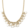 pearl necklace - Collane -