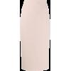 pencil skirt - Faldas -