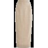 pencil skirt - Uncategorized -