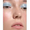 people makeup - People -