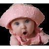 bebač - Ljudje (osebe) -