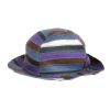 šešir - Klobuki -