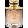 perfume - Cosmetics -