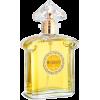 perfume - Profumi -