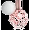 perfume - Fragrances -