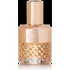 perfume - Düfte -