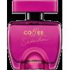 perfume - Parfumi -