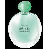 perfume - Perfumes -