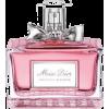perfume - Uncategorized -