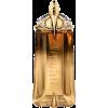 perfume bottle - Fragrances -