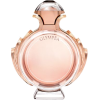perfume bottle - Profumi -