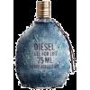 perfume denim - Fragrances -