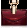 perfumes - Perfumes -