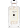 perfumes - Fragrances -