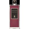 perfumes - 香水 -