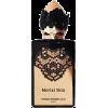 perfumes - Parfemi -