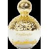 perfumy - Fragrances -