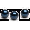 perły - Items -