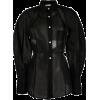 peter do - Long sleeves shirts -