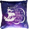 peter pan cushion missbohemia on Etsy - Furniture -