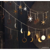 phases of the moon garland modishstore - Items -