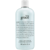 philosophy Living Grace Shampoo, Bath & - Cosmetics -