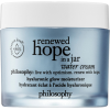 philosophy Renewed Hope in A Jar Water C - Cosmetics -