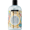 philosophy Snow Angel Shampoo, Shower Ge - Kozmetika -