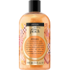 philosophy Sparkling White Peach Shampoo - 化妆品 -
