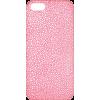 phone case - Uncategorized -