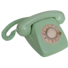 Phone.png - Items -