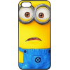Phone Uncategorized - Uncategorized -