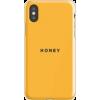 phone case - 伞/零用品 -